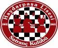 Satranç Kulübü