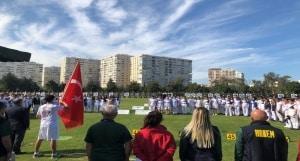 Okçuluk Bahar Kupası 2018