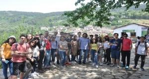 Şirince - İzmir