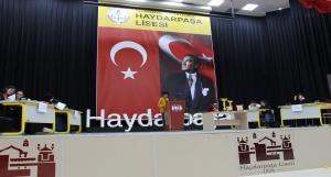 HL Debating C. 2019 - Final Maçı